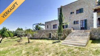 Mallorca - Establiments - --Villa / House
